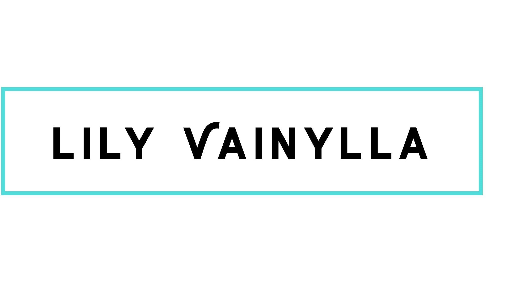 Lily Vainylla