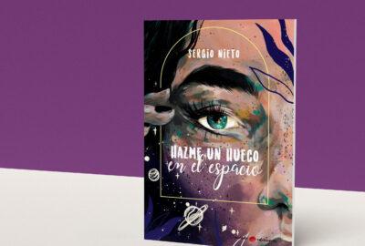 Postdata Ediciones, ilustración editorial. Lily Vainylla.