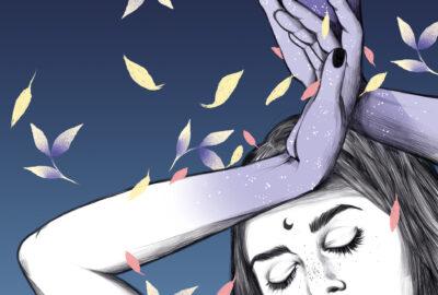 Shine-Lily Vainylla-2021